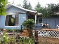 521 Coltrin Ln. Oakland OR, 97462
