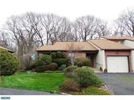 2600 Jefferson Ct Ambler PA, 19002
