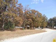 3 Lots  Fairoaks Lincoln MO, 65338