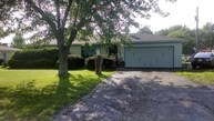 7003 47th Drive Fort Wayne IN, 46835
