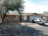 811 W Hess Avenue Coolidge AZ, 85128