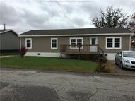 46 Meadow Drive Culloden WV, 25510