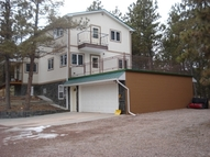 12760 Pine Dr Hot Springs SD, 57747