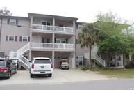 400 S 25th Ave North Myrtle Beach SC, 29582