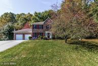 6338 Northbrook Drive Dunkirk MD, 20754