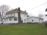 4776 Monument Stacyville IA, 50476
