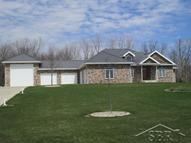 6748 Frankenlust Bay City MI, 48706