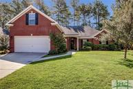 210 Pink Dogwood Lane Pooler GA, 31322