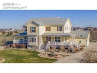 3225 Snowberry Ct Mead CO, 80542