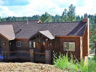 1141 N Worthington Flagstaff AZ, 86004