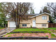 2875 16th Ave Greeley CO, 80631