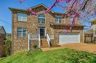 169 Overlook Ct Kingston Springs TN, 37082