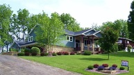 122 Antoine St Mineral Point WI, 53565