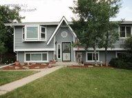 5401 Beverly Dr Berthoud CO, 80513