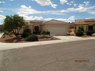 1990 Joy View Ln Henderson NV, 89012