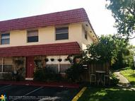 4168 Sw 65th Ave 87 Davie FL, 33314