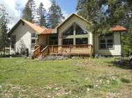 100 Shelleys Loop Cloudcroft NM, 88317
