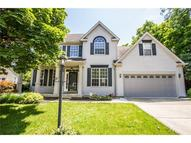 6923 Bretton Wood Drive Indianapolis IN, 46268