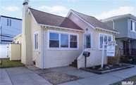 22 Harmon St Long Beach NY, 11561