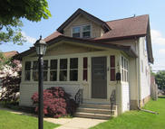 413 Marshall Ave South Milwaukee WI, 53172