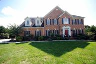 1135 Lake Meadow Lane Forest VA, 24551