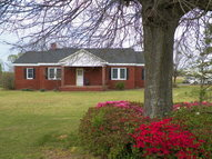 10186 West Nc 97 Middlesex NC, 27557