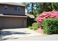 1705 Arch Ln Brookings OR, 97415