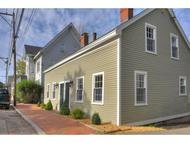 454 Middle Street St 454 Portsmouth NH, 03801