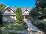 150 Collett Woods Trail 7 & 8 Andrews NC, 28901