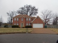 7106 Frosty Meadow Memphis TN, 38125
