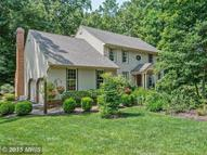 203 Canterwood Ct Annapolis MD, 21409