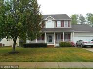 23277 Triple Crown Drive Ruther Glen VA, 22546