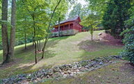 41 Carvers View Trail 10 Murphy NC, 28906