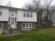 111 Vails Gate Heights Drive New Windsor NY, 12553