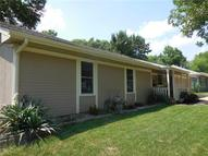 302 14th Avenue Greenwood MO, 64034