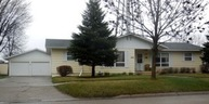 207 S. Raymond St. 209 S. Raymond St. Northwood ND, 58267