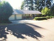 2299 7th Ave Milton WA, 98354