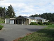 680 Deady St Port Orford OR, 97465