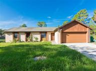 335 N Panama Circle Winter Springs FL, 32708