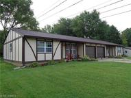3170 State Route 43 Rd Mogadore OH, 44260