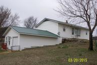 102 S Walnut Lead Hill AR, 72644