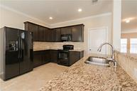 5212 Bluewater Drive Frisco TX, 75034