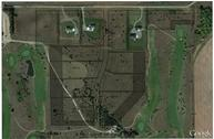 Lot 6 Evergreen Hills Dr Battle Creek NE, 68715
