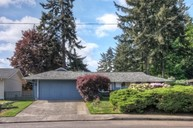 3917 Ne 11th Place Renton WA, 98056