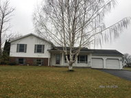 3 Beacon Heights Dr Rouses Point NY, 12979