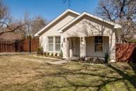 1102 Cameron Avenue Dallas TX, 75223