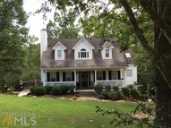 199 Woods Rd Juliette GA, 31046