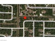Gadboys Ave North Port FL, 34291