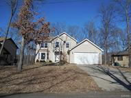 327 Nottingham Drive Lake Sherwood MO, 63357