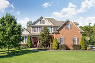 7535 Tranquility Dr Ooltewah TN, 37363